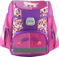 b307b7250aa ✒ školní batohy a aktovky Hello Kitty • Zboží.cz