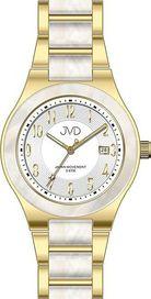 d2c2c079245 Dámské hodinky JVD • Zboží.cz
