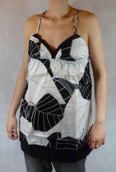 Dámské šaty O Neill • Zboží.cz 990a2df571