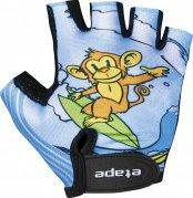 auto rukavice • Zboží.cz f53aaa35b7