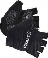 f687785168e cyklistické rukavice Craft Classic M cyklorukavice černé