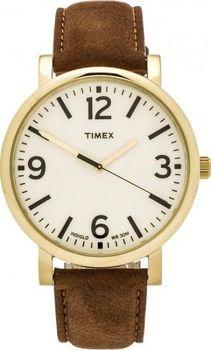 Krásně zpracované hodinky značky Timex se budou skvěle vyjímat jak na dámské 4a6c435d242