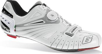 925460e46cf tretry GAERNE Speed Carbon white silniční…