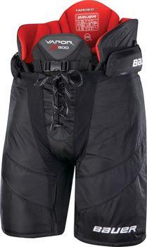 kalhoty Bauer Vapor X800 SR XL od 1 699 Kč • Zboží.cz 13261d1bd9