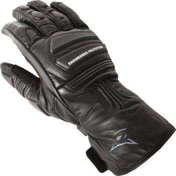 113f24dc201 Rebelhorn Hike rukavice od 1 498 Kč • Zboží.cz