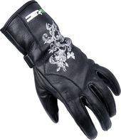 damske dlouhe kozene rukavice • Zboží.cz 837b424923