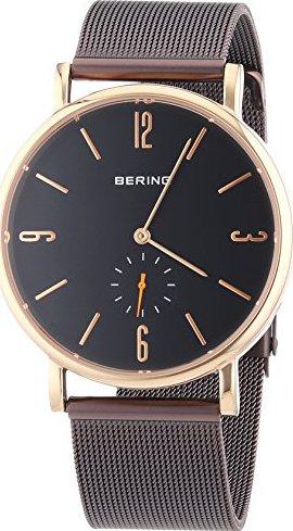 Bering 53739-262 Radiokontrol • Zboží.cz 16461450ed9
