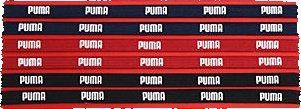 Sportovní čelenka PUMA headband - 6kusů… c070cf2963