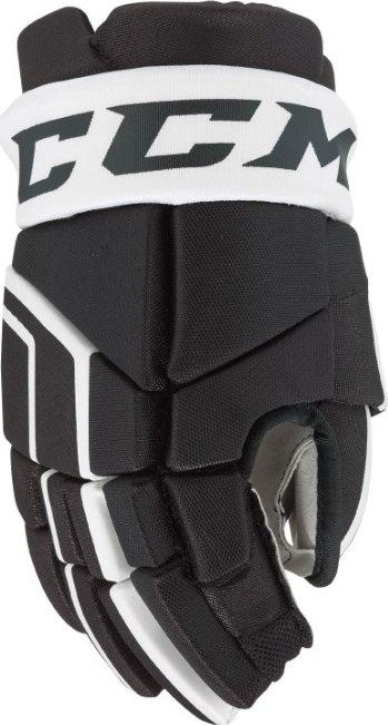 348f8a2e5 rukavice CCM QuickLite 250 JR 12