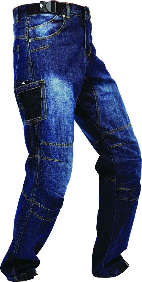 Rebelhorn Urban II kalhoty od 2 299 Kč • Zboží.cz df28eba997