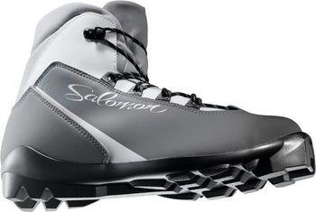Salomon Siam 5. Dámské turistické běžkařské boty. 608ac214b3