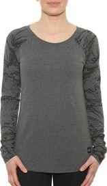 Šedé stříbrné Dámské oblečení Funstorm • Zboží.cz 200c425abc