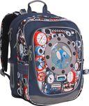 7551b79228 Školní batoh Topgal CHI 793 G - Red od 1 799 Kč
