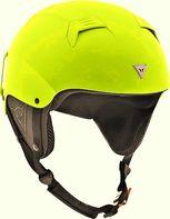 ❄ lyžařské a snowboardové helmy Dainese • Zboží.cz 04cccbb0b6d