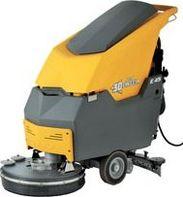 00748eb434 Podlahové mycí stroje
