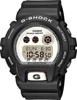 Casio G-Shock GD-X6900-7ER od 2 301 Kč • Zboží.cz a8462a4a8a2