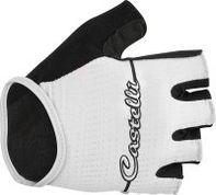 Cyklistické rukavice Castelli • Zboží.cz 11a83aedfe