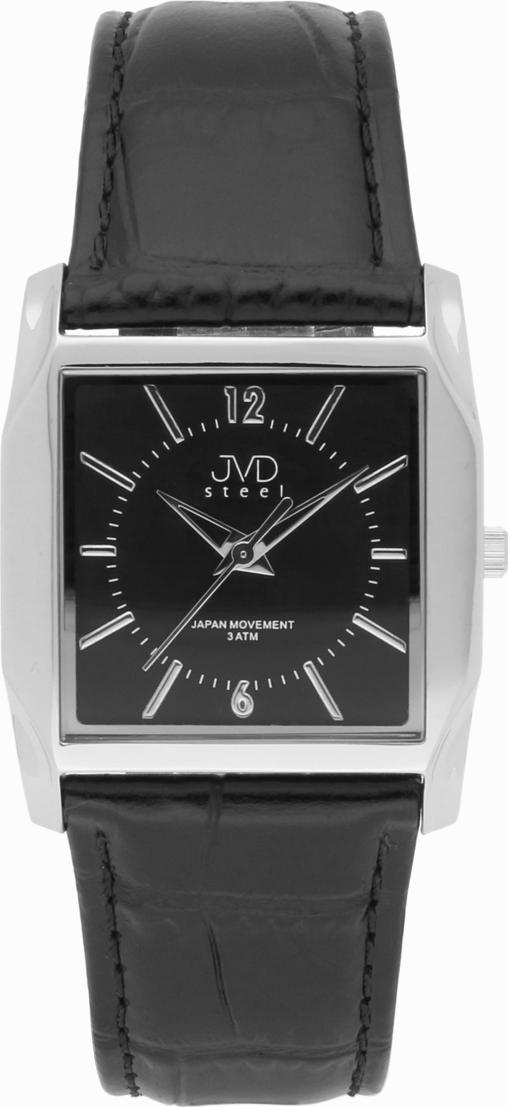4b8f5e7e646 JVD J4099.3 • Zboží.cz