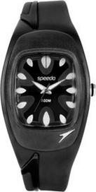 866238fac41 Pánské hodinky Speedo • Zboží.cz