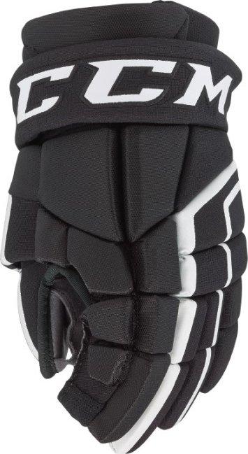 2b377bba3 rukavice CCM QuickLite 250 SR 14