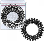 Invisibobble Original True Black černá gumička do vlasů 3 ks 576442f9a2