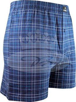 a370aabd3 Pánské spodní prádlo s velikostí XXL | Zboží.cz