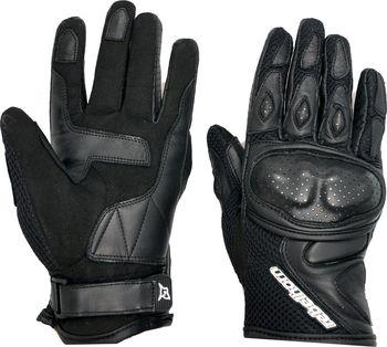 6e2f0354244 Rebelhorn Gap rukavice od 949 Kč • Zboží.cz