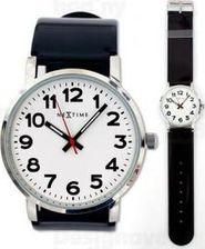 d22800f0267 Unisex hodinky s obecný kov • Zboží.cz
