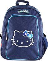 ✒ školní batohy a aktovky Hello Kitty • Zboží.cz 02695b16b6
