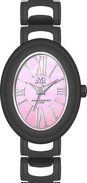 JVD J6010.1 od 990 Kč • Zboží.cz 25227171658