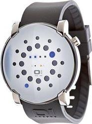 hodinky The One Gamma Ray GRR116B3 6e716abf58c