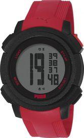 09329b339cb hodinky Puma Next PU911151004
