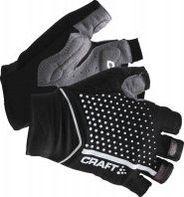 9ffef8dea9b Cyklistické rukavice Craft • Zboží.cz