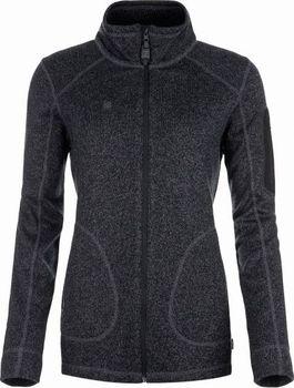 Loap dámský sportovní svetr Garen černá XS od 599 Kč • Zboží.cz 4a6b09f177