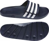 c1c19df4fdc3 adidas Duramo Slide od 390 Kč