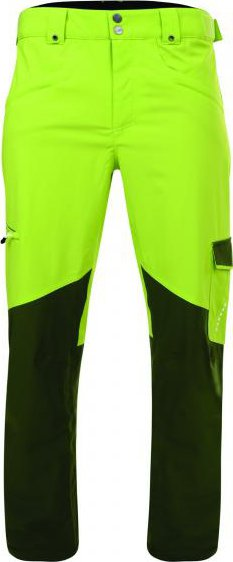 Pánské kalhoty Dare2B DMW353 Stand In Awe Lime Green - XXL • Zboží.cz c9eda8ce70