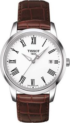 4fa56d5304 Tissot T033.410.16.013.01 od 3 760 Kč