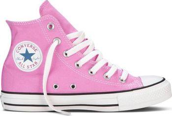 Converse Chuck Taylor All Star Hi Pink Paper 147132 od 1 243 Kč ... 42f3904799