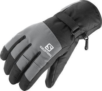 Pánské lyžařské rukavice Salomon 383109… cc08ab8f2e