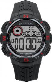 63d03736c01 Digitální hodinky s řemínkem ze silikonu • Zboží.cz