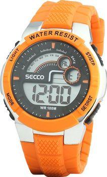 Secco S DJN-002 od 899 Kč • Zboží.cz 5a320690932