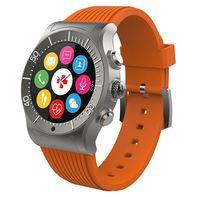 8785e6a00b7 chytré hodinky MyKronoz ZeSport
