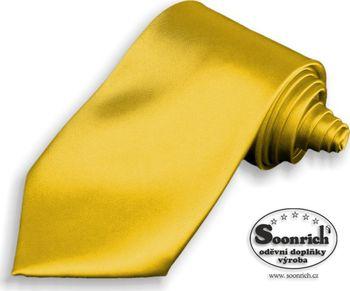 Zlaté kravaty • Zboží.cz d4db5351d9
