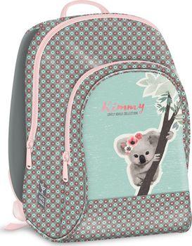 ARS UNA Kimmy batoh pro předškoláky od 339 Kč • Zboží.cz c8bddd6753