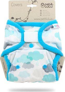Petit Lulu svrchní kalhotky od 305 Kč • Zboží.cz 763a266047