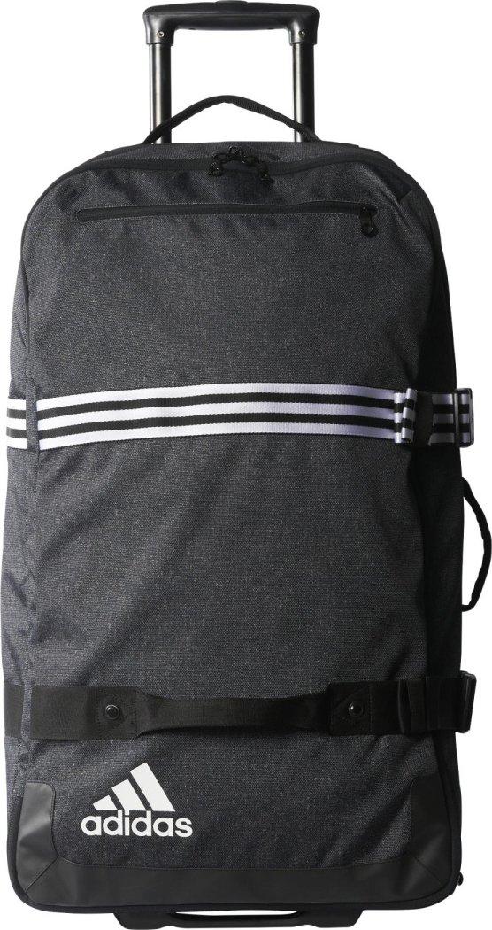 071df746ab Adidas AI3821 Taška na kolečkách XL 100L