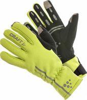a2e426dc97e Cyklistické rukavice Craft s velikostí XL • Zboží.cz