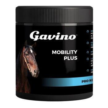 8e2d4b58962 Gavino Mobility 700 g od 470 Kč • Zboží.cz