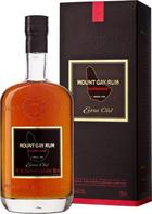 Mount Gay Rum Extra Old 43% 0,7 l
