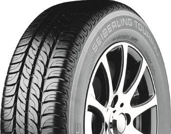 8158be19f Seiberling Touring 175 70 R14 84 T - Srovnejte ceny!